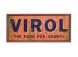 Affiches publicitaires anciennes à travers le monde