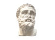 Antiquitaten