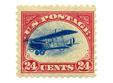 Briefmarken aus aller Welt
