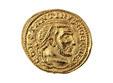 Coins & Banknotes