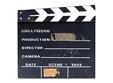 Kino, Film & Video