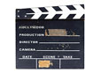 Cinema, TV & Video