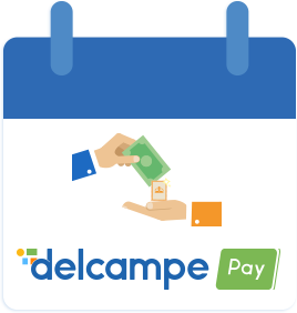 Join The Delcampe Testers Team