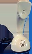 Schede telefoniche