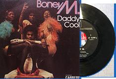 Vinylplaten