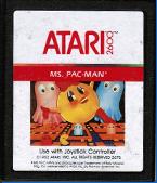 Video spelletjes