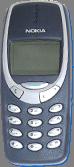 Telefoontechniek