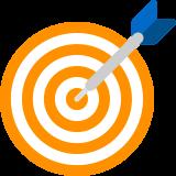 Optimal targeting