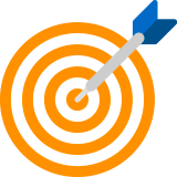 Target ottimale