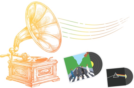 vinyl-schallplatten| delcampe