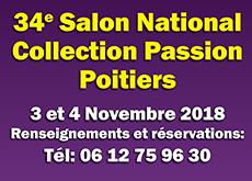 Poitiers_C