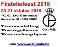 Oostphila_NL