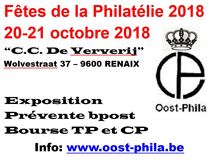 Oostphila_FR
