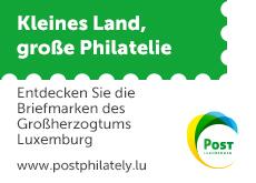Poste_LU_DE