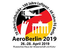 AeroBerlin_FR