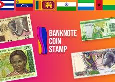 Coins_Banknotes_EN