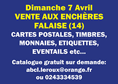 Alcoll72_Monnaies_FR