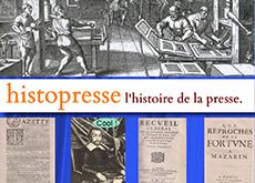 Histopresse_VP_FR