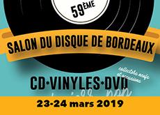 Bordeaux_Vinyle_FR