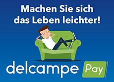 D-Pay_VP_DE