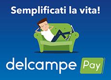 D-Pay_CP_IT