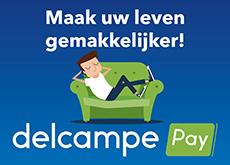 D-Pay_CP_NL
