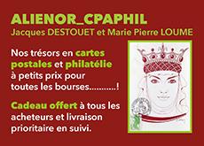 Destouet_CP_FR