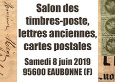 Eaubonne_Timbres_FR