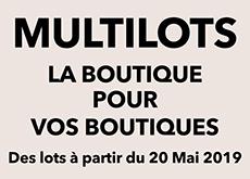multilots_CP_FR