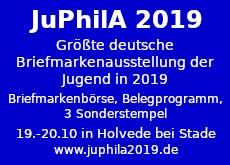 Juphila_T_DE
