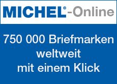 Michel_DE