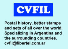 CVFIL