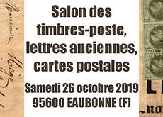 Eaubonne_CP_FR