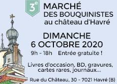 Havré_LBR_FR