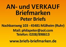 Briefs_T_DE