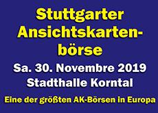 Stuttgart_DE