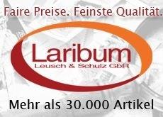 Laribum_T_DE