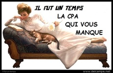 CP_FR