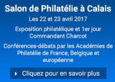Calais_Letailleur