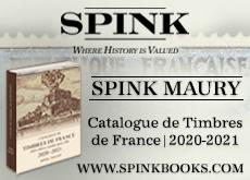 spink_T_fr
