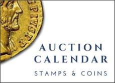 auctioncalendar