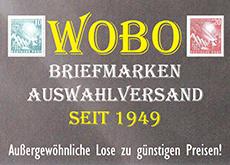 Wobo_T_DE