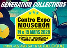 Mouscron_AC_DE
