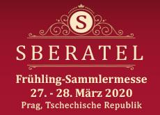 Sberatel_T_DE