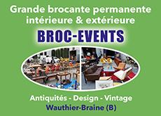 Broc_Planet_FR