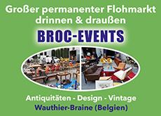 Broc_Planet_DE