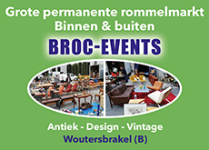 Broc_Planet_NL