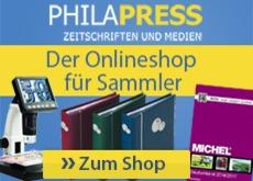 Philapress
