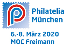 München_DE