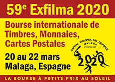 Exfilma_FR